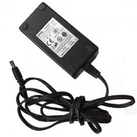 Chargeur Adaptateur Secteur DVE DSA-0151D-12 LR99152 E135856 12V 1.5A AC Adapter