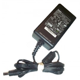 Chargeur Adaptateur Secteur Routers SUNNY SYS1319-2412 060511-11 Q060385 12V 24W
