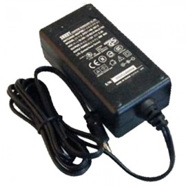 Chargeur Adaptateur Secteur Routers SUNNY SYS1148-3012 32087009 12V 30W 2.5A