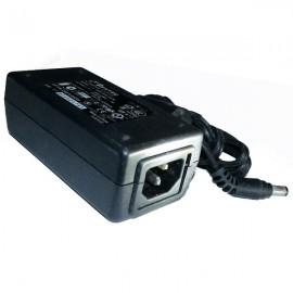 Chargeur Adaptateur Secteur Imprimante Bestec HP BPA-201S-12UNI C9870-84204 12V