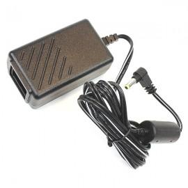 Chargeur Secteur Lecteur Code Barre Intermec AE26 851-089-104 070845-12 5V 18W
