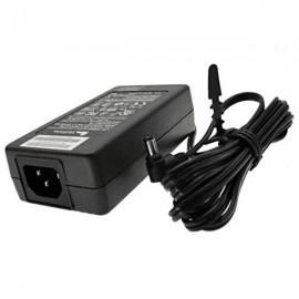 Chargeur Adaptateur Secteur VeriFone UP036C1090 CPS10936-3B DC-E-P55-001.3 9V 4A