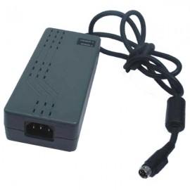 Chargeur Adaptateur Secteur PC Portable ILAN AC-D01 12/19V 1.4A 50W AC Adapter