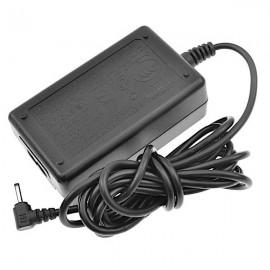 Chargeur Secteur Imprimante Delta HP PhotoSmart TADP-8NB A C8887-60003 A000217