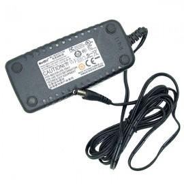 Chargeur Adaptateur Secteur NetBit KSAFF0650320T1M2 80ZN E215890 6.5V 3.2A