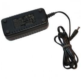 Chargeur Adaptateur Secteur NetBit KSAS0250650300M2 80ZN E215890 NSW25260 6.5V