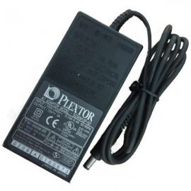 Chargeur Adaptateur Secteur PLEXTOR SQ36W12P-03 91-55208 3902C594 12V 3A Adapter