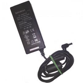 Chargeur Adaptateur Secteur lumatron IM120DU-333D E251336 12V 3.33A AC Adapter