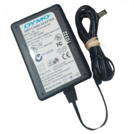 Chargeur Adaptateur Secteur DYMO TESA2-2401000 90819 924883 N10926 E198850 24V