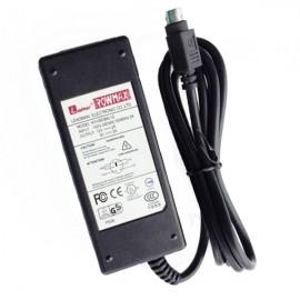 Chargeur Adaptateur Secteur Leadman POWMAX. KY-05036S-12 D33351 A005806 12V 2A