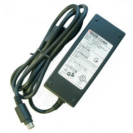 Chargeur Adaptateur Secteur PRIVER CORP. PAA-0035-01 E246480 12V 2A AC Adapter