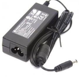Chargeur Adaptateur Secteur POLYCOM SPA12A24B 1465-42340-003 24V 0.5A AC Adapter