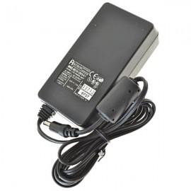 Chargeur Adaptateur Secteur HiTRON HES10-12010-0-7 E132137 12V 1.0A 12W Adapter