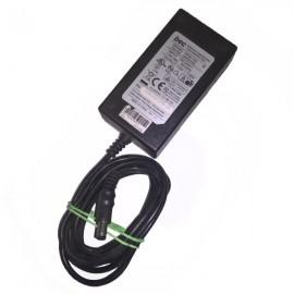 Chargeur Adaptateur Secteur bec VE20-120 24000028 E199447 12V 1.66A AC Adapter