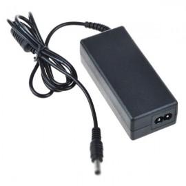Chargeur Adaptateur Secteur OBH NORDICA YJS05-2402500D Q061263 N13365 24V 2.5A