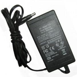 Chargeur Adaptateur Secteur SDA3006 3032510243 E199967 6.5V 3.2A AC Adapter