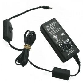 Chargeur Adaptateur Secteur ENG 3A-621DA19 E163743 0911 A 19V 3.16A AC Adapter