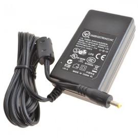 Chargeur Adaptateur Secteur LEI NU20-5050200-I3 V03515 B100005 N1388 E138754 5V