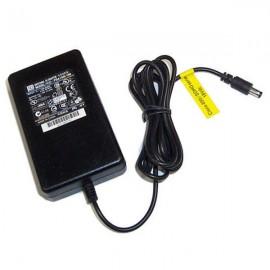 Chargeur Adaptateur Secteur PHIHONG PSA15W-180 020951-11 LR56927 Q021005 18V