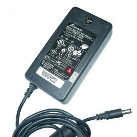 Chargeur Secteur Seasonic SSA-0601S-1 E104405 92MK R33080 BA0601FL1GW 12V 5A