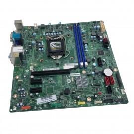 Carte Mère PC Lenovo M700 SFF & MT 01AJ167 ThinkCentre