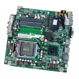 Carte Mère PC Lenovo M72e Tiny 03T7270 03T8198 ThinkCentre