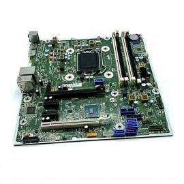 Carte Mère PC HP EliteDesk 800 G3 MT 912335-001 901014-001 912335-601