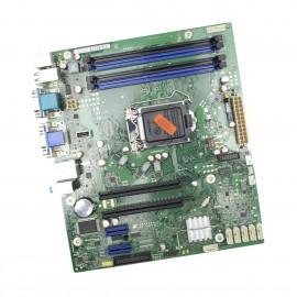 Carte Mère PC Fujitsu Esprimo E920 DT D3222-A12 GS 2