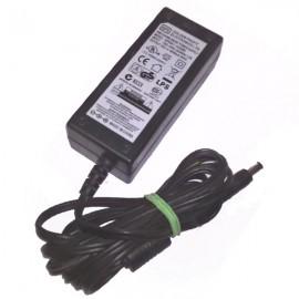 Chargeur Adaptateur Secteur GPE GPE601-15400W E221142 1NW6 A001573 15V 4A