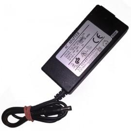 Chargeur Adaptateur Secteur CINCON Electronics TR36A-18 S9955287 E176177 18V 2A