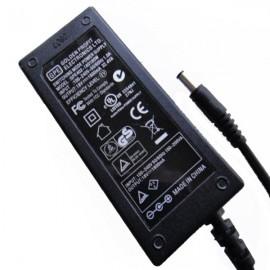 Chargeur Adaptateur Secteur GPE GPE402-180180W E254841 18V 1.8A AC Adapter