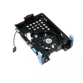 """Lot x10 Rack Ventilateur Disque Dur 3.5"""" NY290 NH645 DELL Optiplex SFF XPS"""