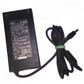 Chargeur Adaptateur Secteur HE SAD7015SE E216190 HL10007-2001A 15V 4.5A Adapter