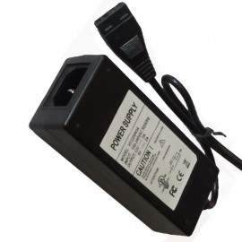 Chargeur Adaptateur Secteur HY2200N34 5/12V 2A 4-Pin AC Adapter Power Supply