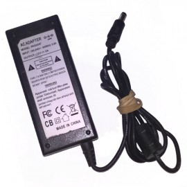 Chargeur Adaptateur Secteur PAG024F 12V 2A 24W AC Adapter Power Supply