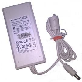 Chargeur Adaptateur Secteur SHENZHEN SOY SUN-1200500 E365255 R-39965 12V 5A