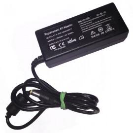 Chargeur Adaptateur Secteur ST-C-075-18500350CT 170103250091 18.5V 3.5A Adapter