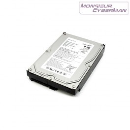 DOWNLOAD DRIVERS: ACER VERITON 5900PRO INFINEON TPM