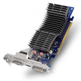 Carte Graphique ASUS EN210 SILENT/DI/512MD2 C691PI 512Mo DDR2 PCIe HDMI DVI VGA