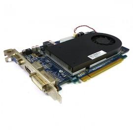 Carte Graphique Dell PEGATRON HD5670DE HWHRN 0HWHRN 1Go DDR5 PCIe HDMI DVI-I VGA