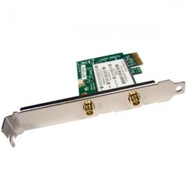 Carte Wifi HP 466808-001 PCI-e 802.11b/g WLAN GK5G M0742J12 70F1A1F9E27B