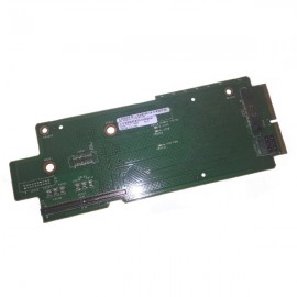 Backplane Board SUN Oracle 541-3490-03 511-1436-06 271-1436-02 SPARC T3-1 T4-1