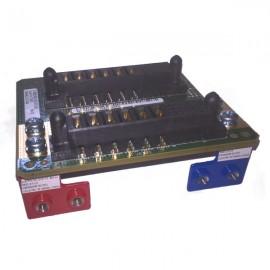 Power Distribution SUN Oracle 7049252 341-3167-03 341-3166-03 SPARC T3-1 T4-1