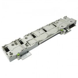 Power Backplane Fan Board SUN Oracle 541-4124-04 330-5304-02 SPARC T3-1 T4-1