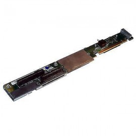 Carte PCI-E Sideplane Riser Board Dell 0N7190 1x PCI-E 1x IDE PowerEdge 1950