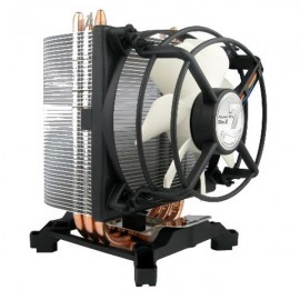 Ventirad Processeur ARTIC Freezer Pro 7 CPU Heatsink 4-Pin 30cm Dissipateur