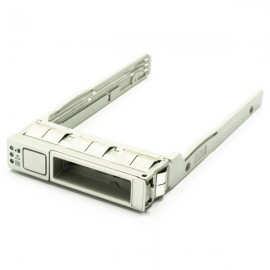 "Rack Tray Caddy Disque Dur 2.5"" SUN Oracle 541-2123-03 Serveur SPARC T3-1 T4-1"