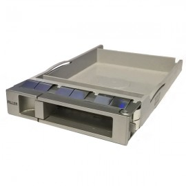 "Cache Rack Tray Disque Dur 2.5"" SUN Oracle Serveur SPARC T3-1 T4-1 Blank Caddy"