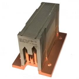Dissipateur Processeur AAVID 310-0303-01 Rev 50 CPU Heatsink Radiateur