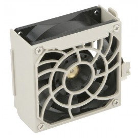 Ventilateur SuperMicro 109P0812P2C031 FAN-0062L4 Cooling Fan 12V 0.5A 80x80x35mm